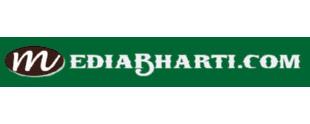 www.mediabharti.com/news1/