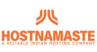 hostnamaste-logo