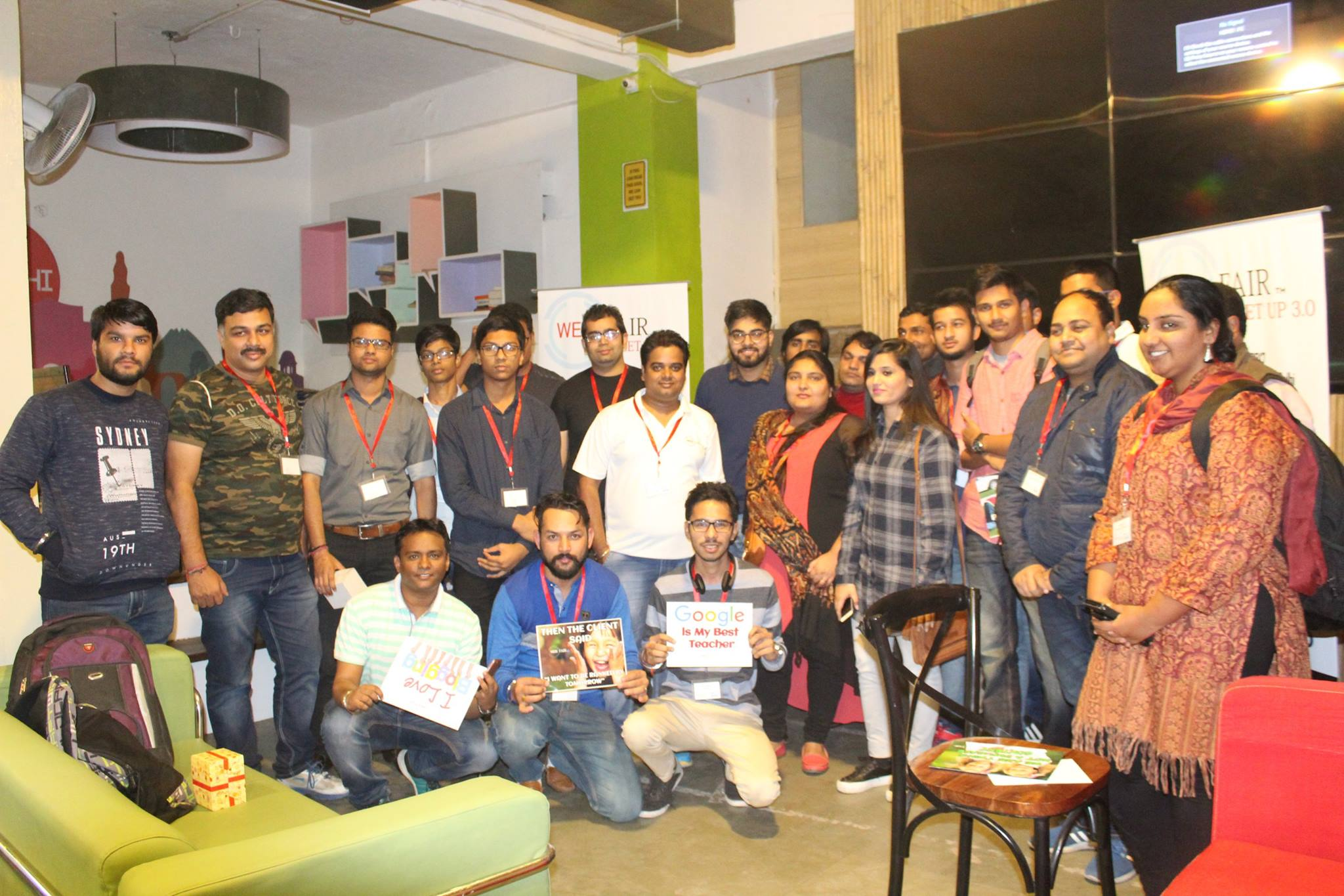 webfair-meetup-3