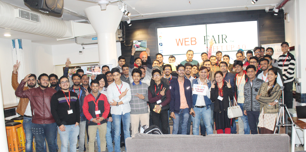 webfair-meetup-4